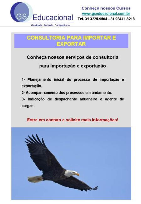 folder-consultoria-comex